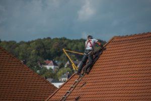 Dachdecker Bremen