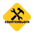 Counterblock Logo